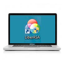 Liber-ASA